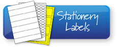 Special Price Stationery Labels on A4 sheets
